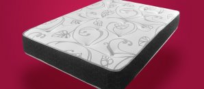 la-romantica-jasmine-ortho-mattress-full